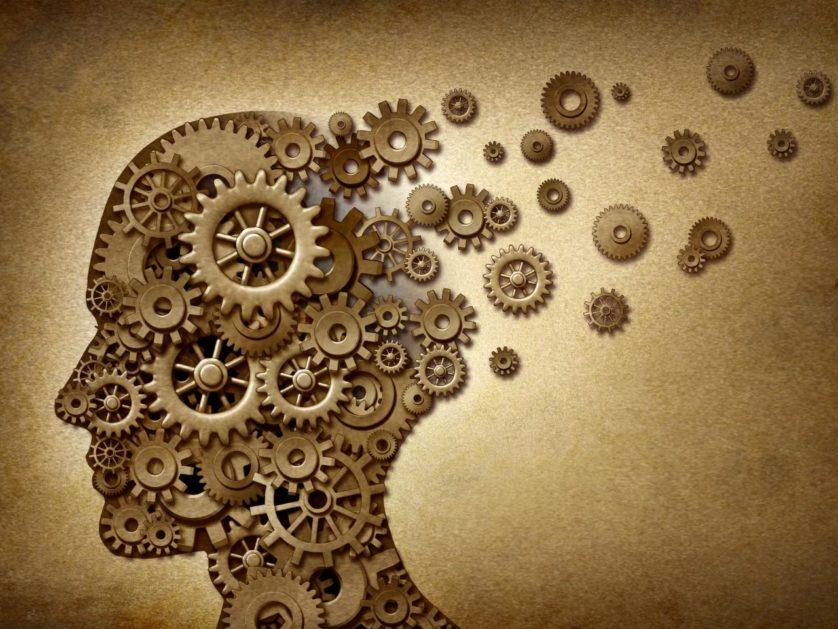 cirurgia cerebral 5