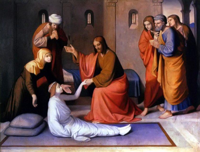 historias biblias 2