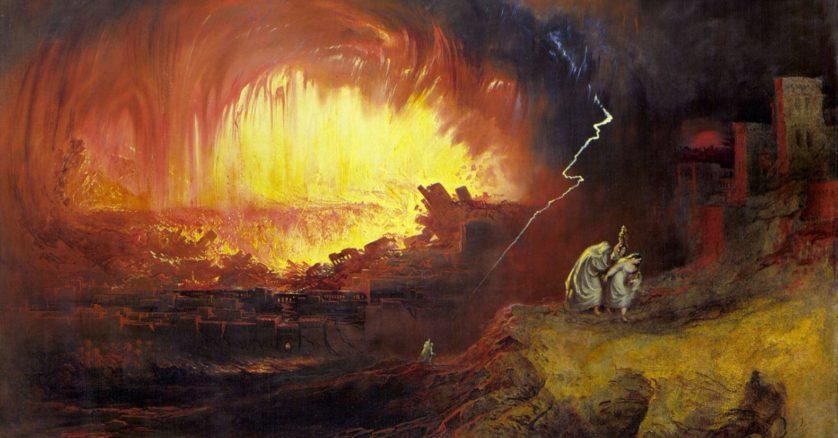 historias da bíblia