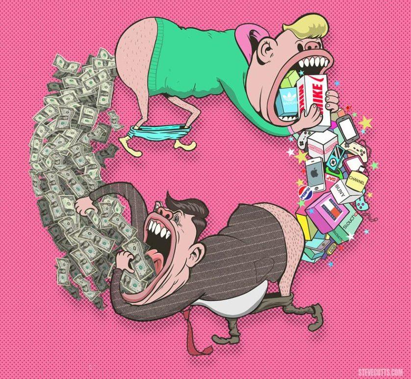 ilustracoes cutss mundo moderno (2)