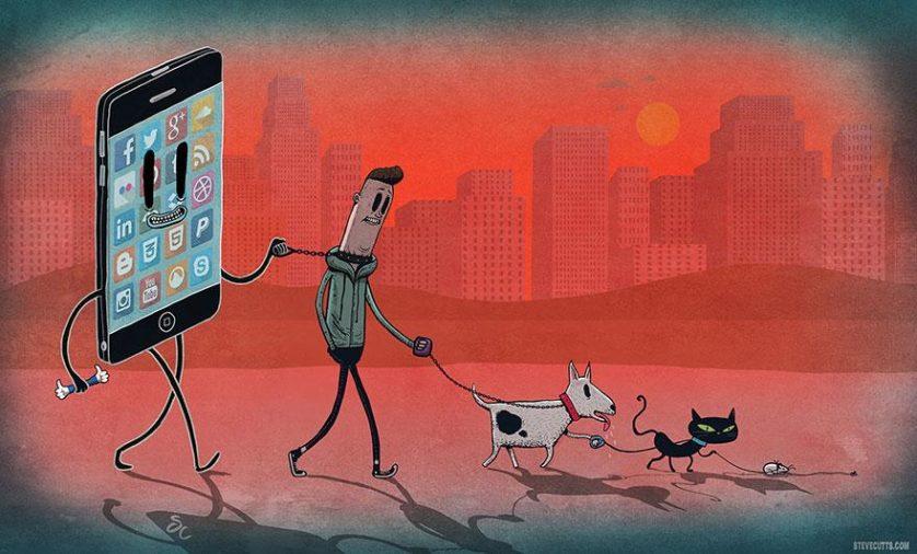 ilustracoes cutss mundo moderno (3)