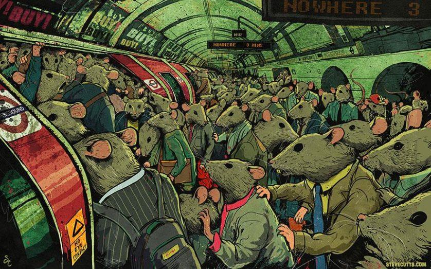 ilustracoes cutss mundo moderno (4)