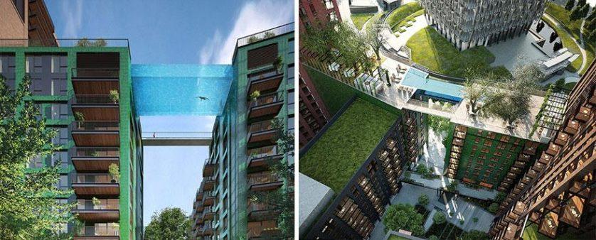 piscina no alto londres (3)