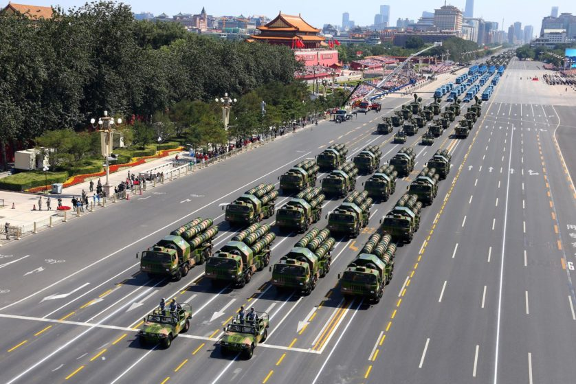 CHINA-BEIJING-V-DAY PARADE (CN)