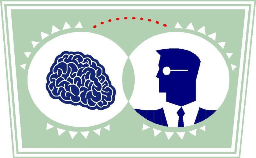 erros de raciocinios vieses cognitivos 12