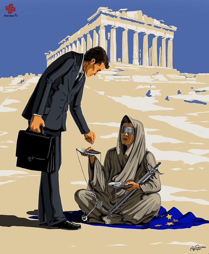 ilustracoes justiça politica 4