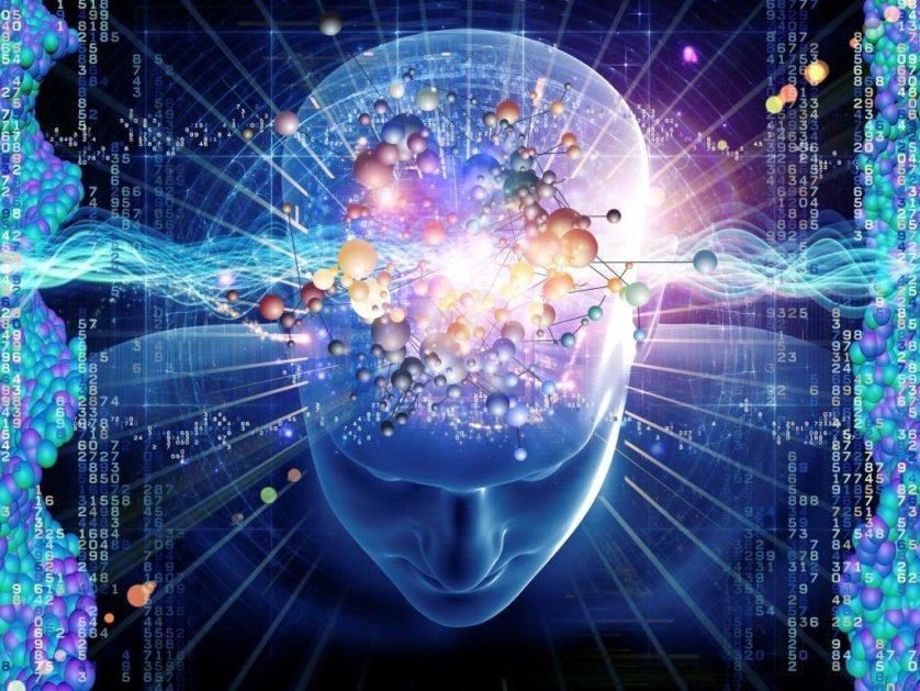 mente-universo-quantico-838x629.jpg