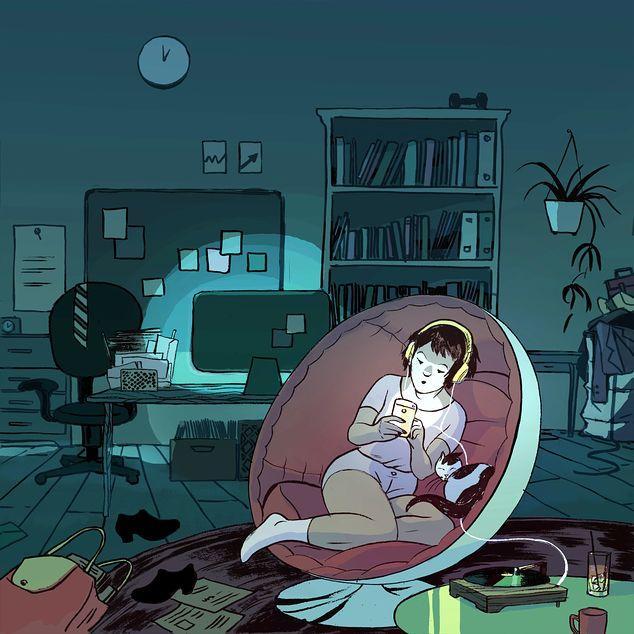 Procrastinação: a verdade natureza desse comportamento e como contorná-lo