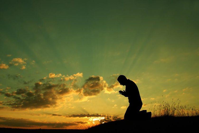 religiao e saude mental