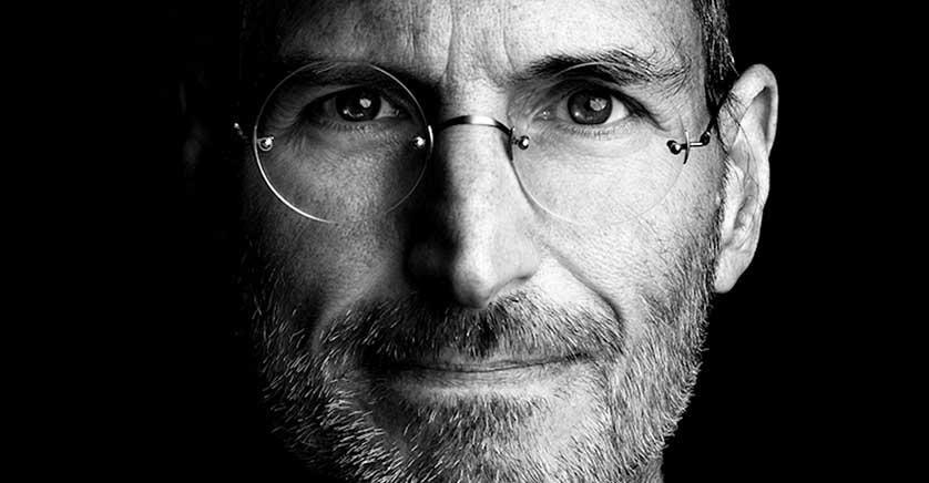 Estudo sugere que criatividade e neuroticismo são dois lados da mesma moeda