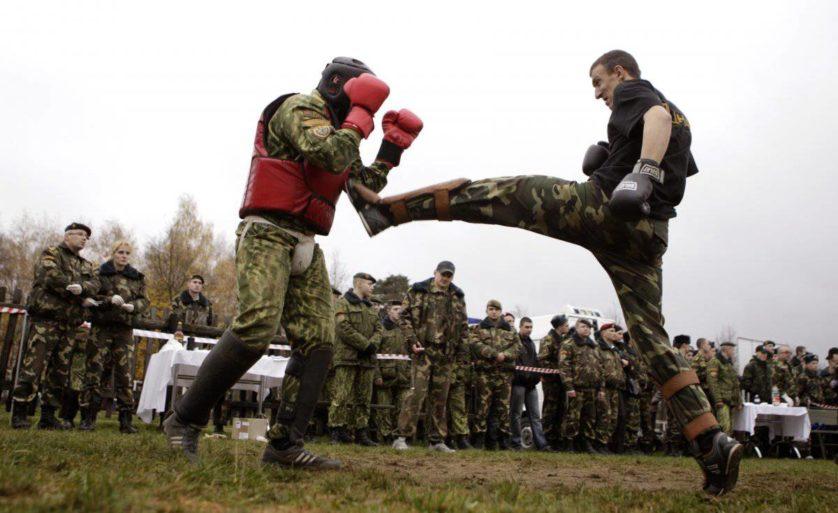 treinamentos militares insanos 1-