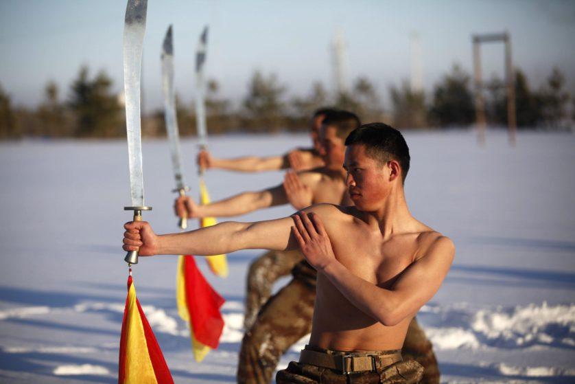 treinamentos militar (3)