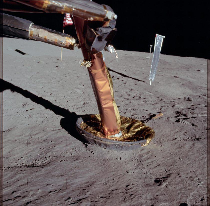 fotos alta resolucao missoes lunares nasa (11)