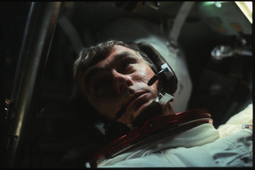 fotos alta resolucao missoes lunares nasa (12)