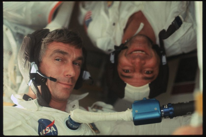 fotos alta resolucao missoes lunares nasa (13)
