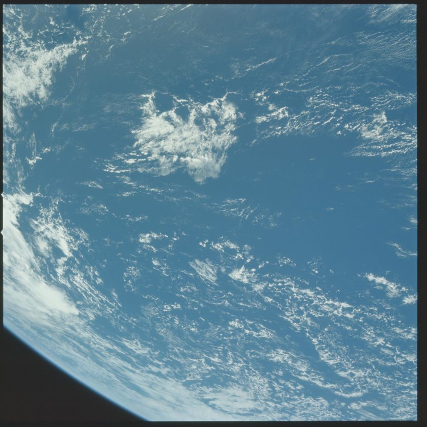 fotos alta resolucao missoes lunares nasa (14)