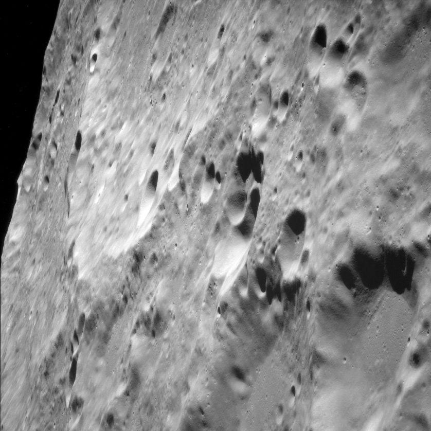 fotos alta resolucao missoes lunares nasa (15)