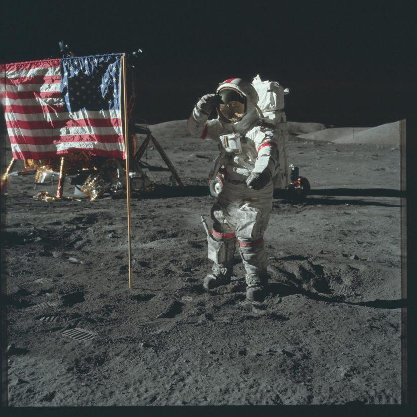 fotos alta resolucao missoes lunares nasa (3)