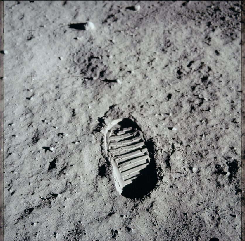 fotos alta resolucao missoes lunares nasa (6)