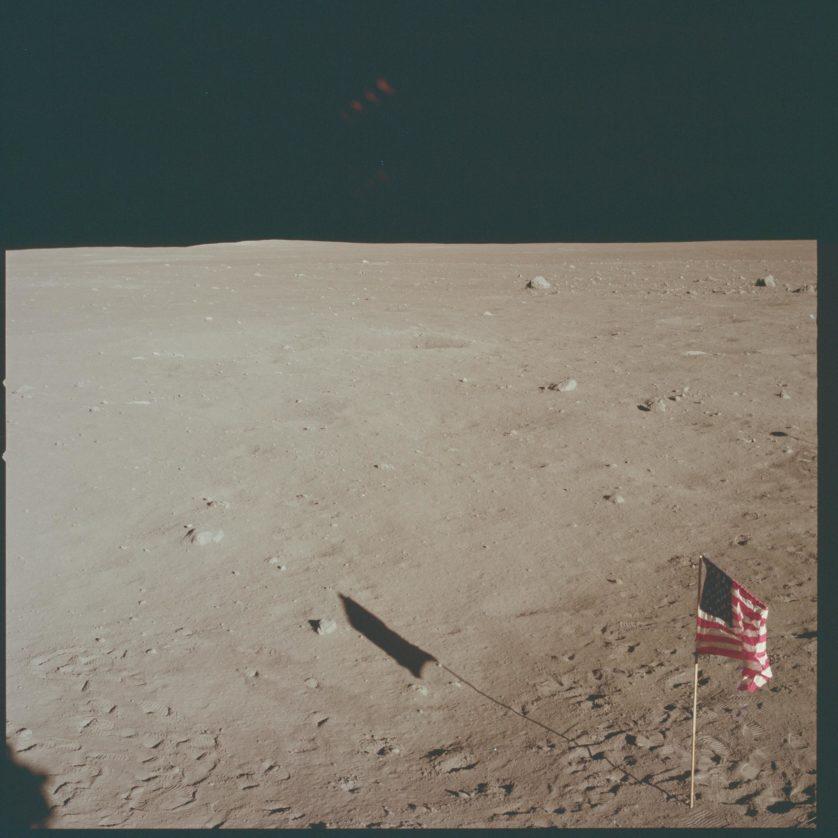 fotos alta resolucao missoes lunares nasa (8)