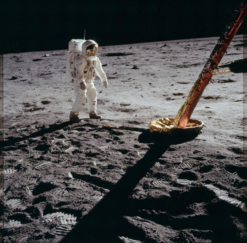 fotos alta resolucao missoes lunares nasa (9)