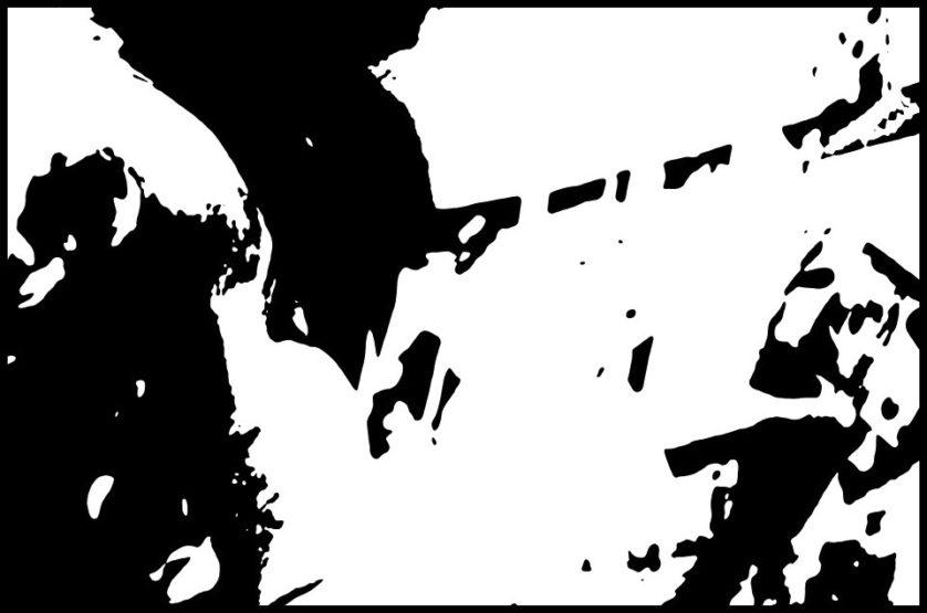 imagens alucinacoes 1