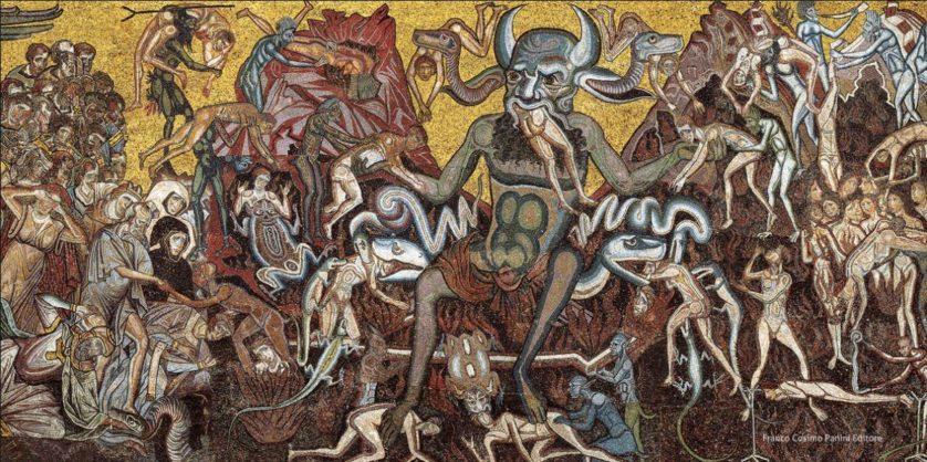 10 razões bíblicas pelas quais o inferno pode não existir