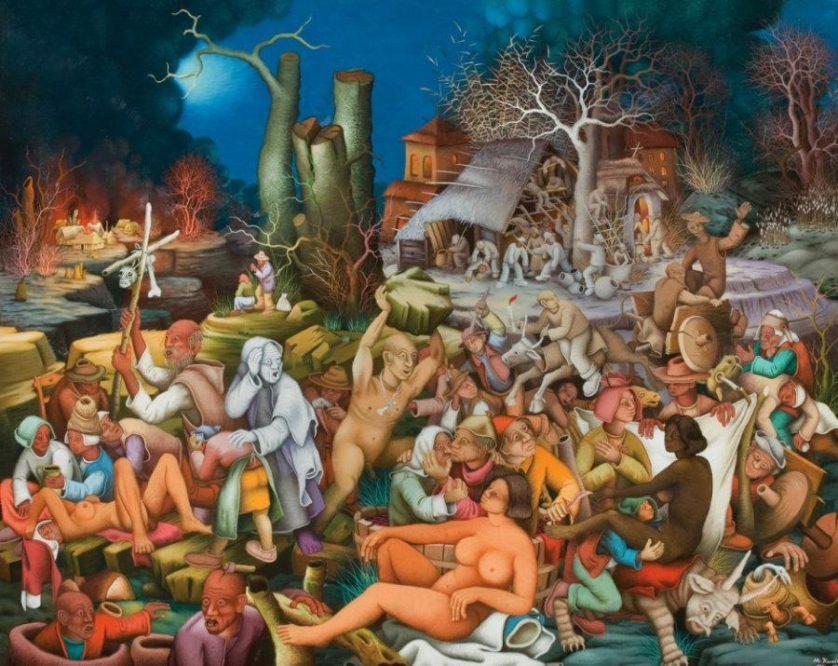 inferno religiao crista 10