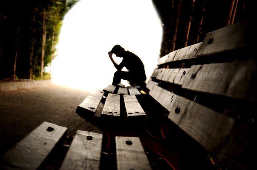 fatos tristes sobre felicidade 4