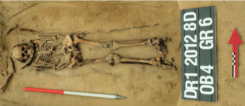 esqueletos demonios (1)