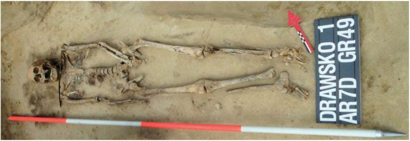esqueletos demonios (5)