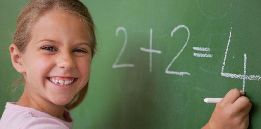 teoria matematica humor