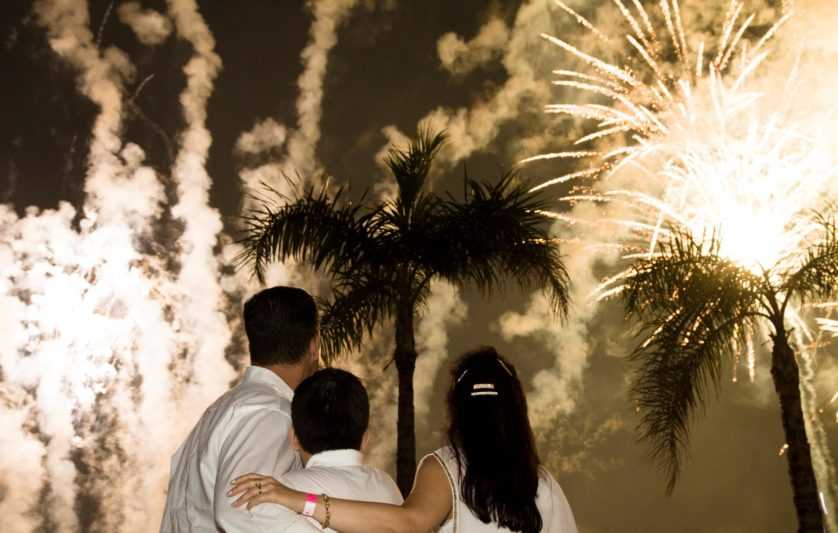 tradições de Ano Novo 3