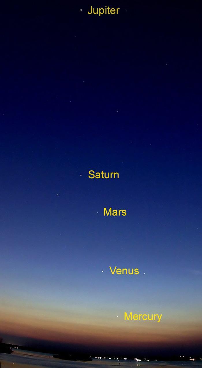 alinhamento cinco planetas (2)