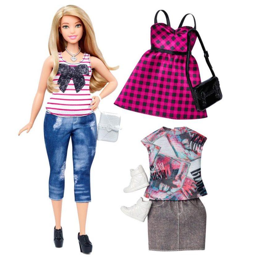 barbie novos modelos2