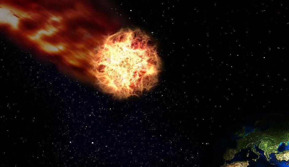 Resultado de imagem para imagens de cometas
