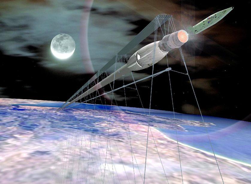 futuro da exploracao espacial 10