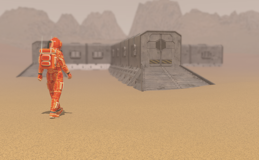 futuro da exploracao espacial 7
