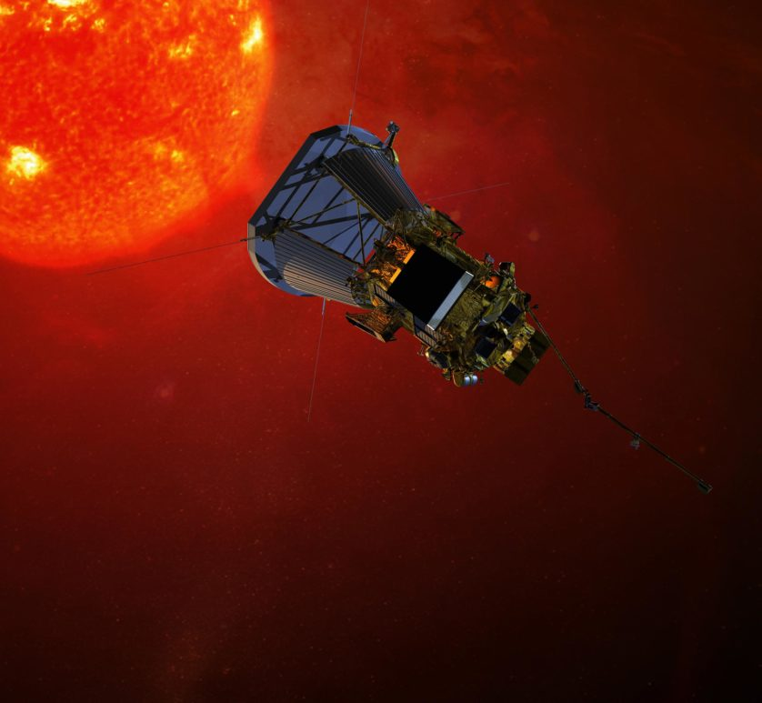 futuro da exploracao espacial 8
