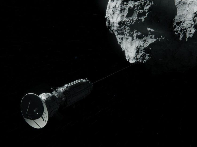 futuro da exploracao espacial 9