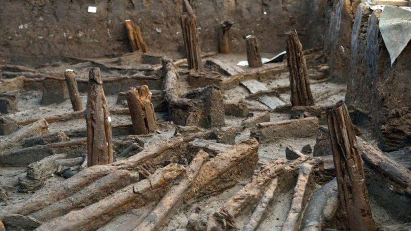 idade do bronze - pompeia britanica (1)