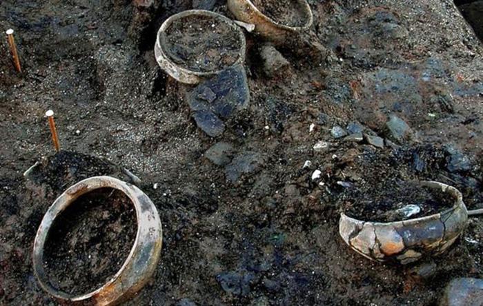 idade do bronze - pompeia britanica (4)