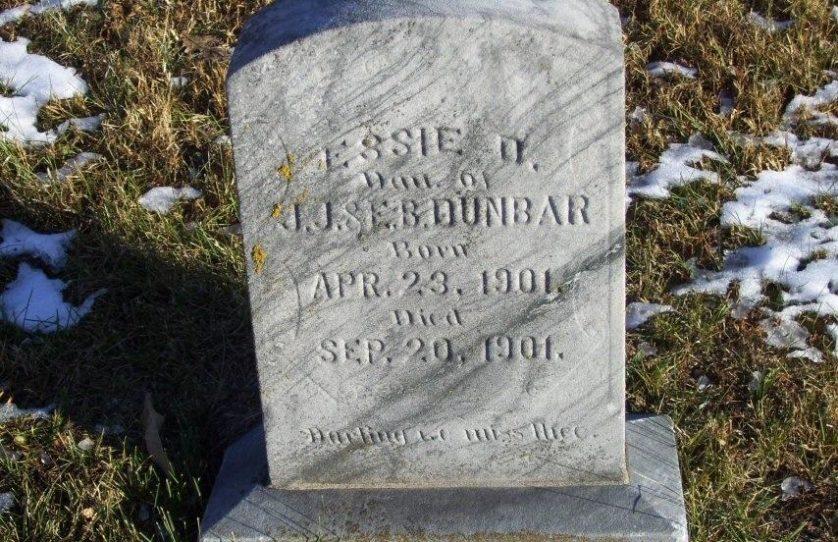 pessoas enterradas vivas 1