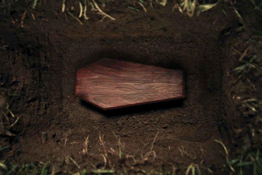 pessoas enterradas vivas 4