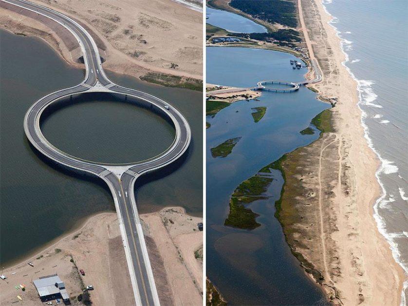 ponte circular uruguai (1)