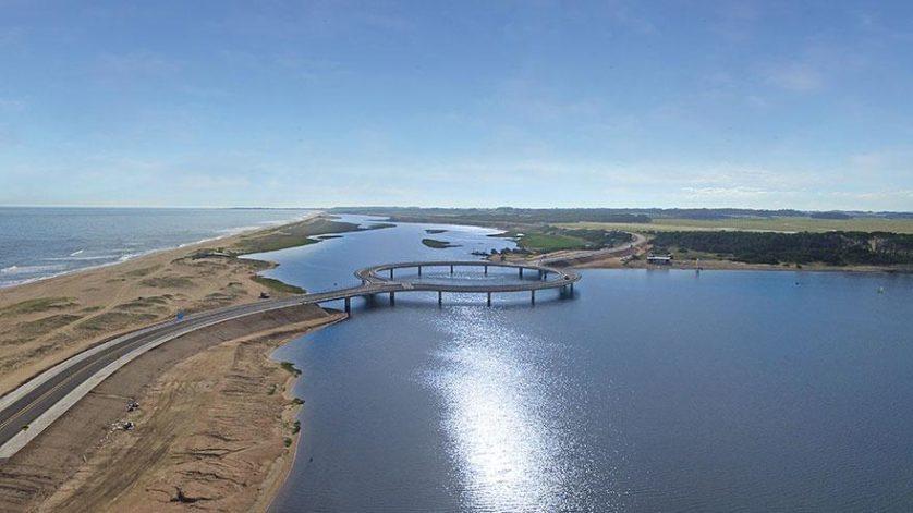 ponte circular uruguai (2)