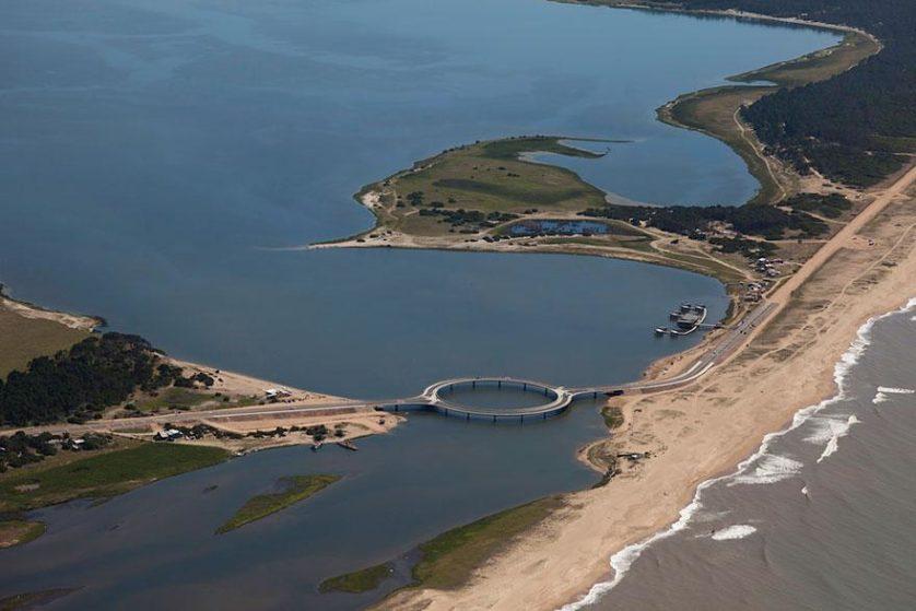 ponte circular uruguai (5)