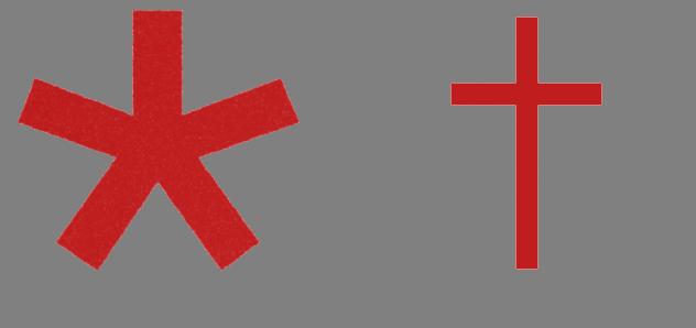simbolos comuns 6