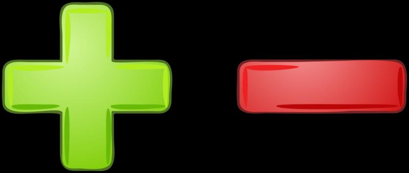 simbolos comuns 7