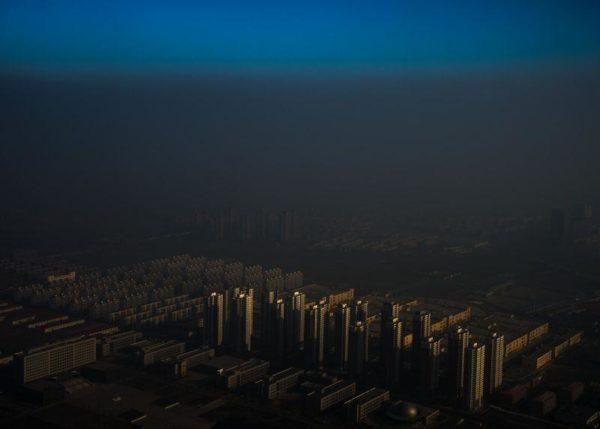 China, Zhang Lei